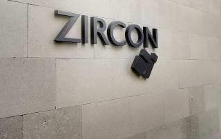 zircon_wand