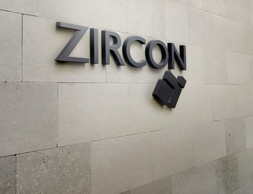 Zircon Invest Unternehmensgruppe wappnet sich für die Zukunft